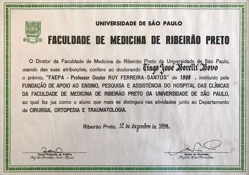 http://www.borelliurologia.com.br/wp-content/uploads/2015/12/certificado.png