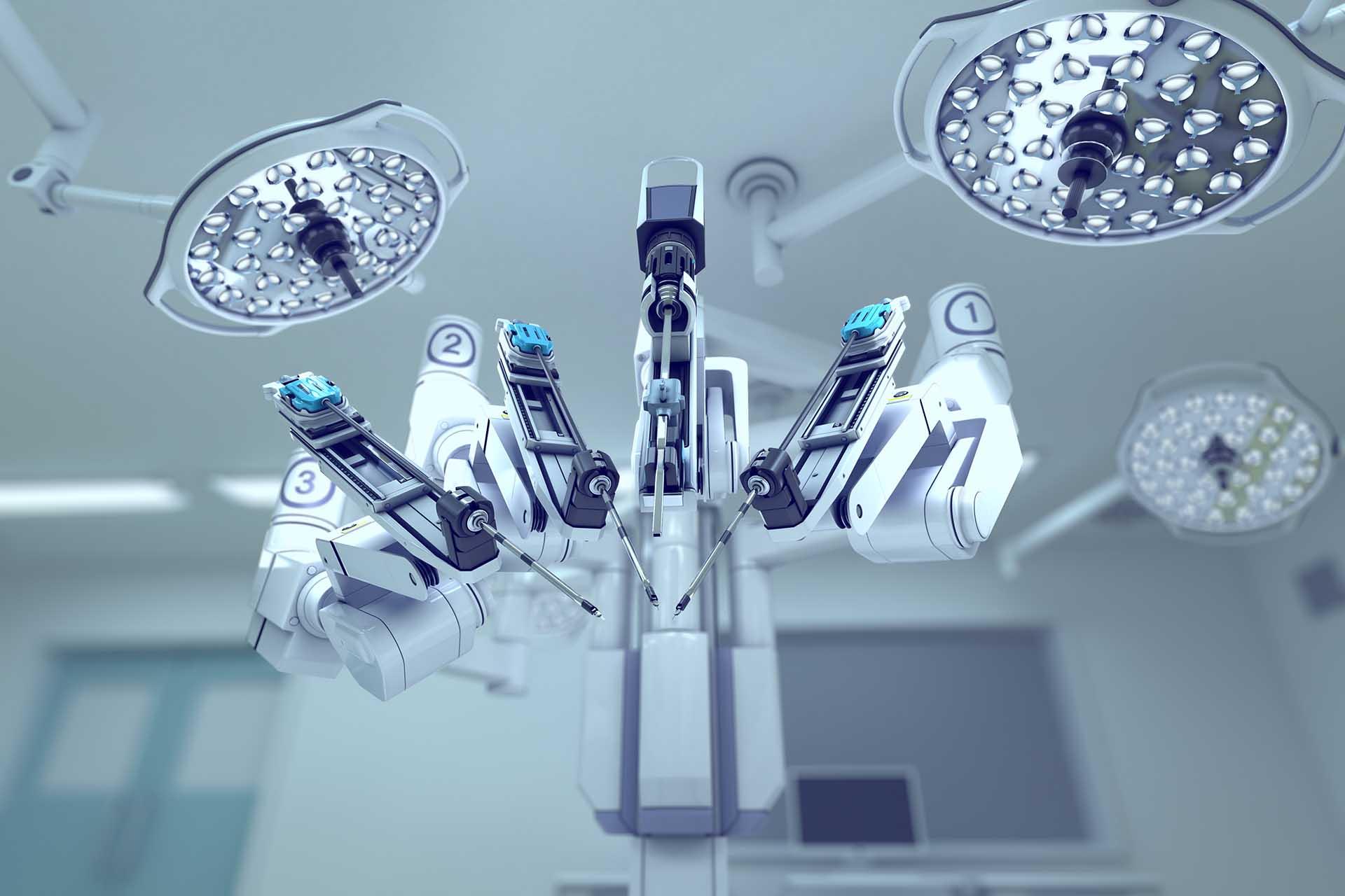 http://www.borelliurologia.com.br/wp-content/uploads/2015/12/cirurgia-robotica-cirurgias-roboticas.jpg